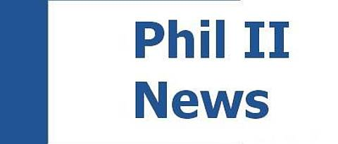 Phil 2 Newslogo